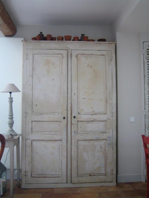 The 50 euro Cupboard